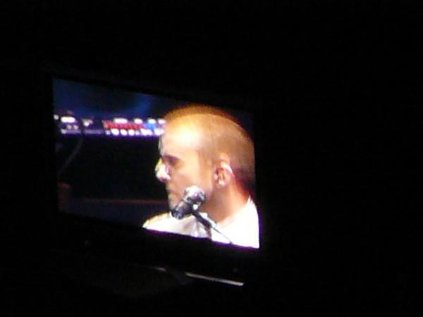Justin Timberlake 113