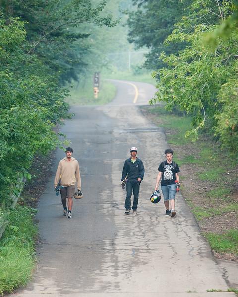 Downhill Longboard 2010 (4 of 155).jpg