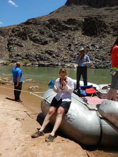 Grand Canyon Rafting Jun 2014 175.jpg