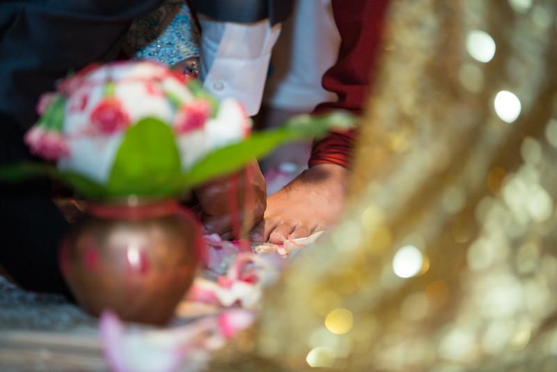 Le Cape Weddings_Trisha + Shashin-720.jpg