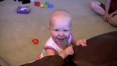 Sophie Videos - Summer 2008