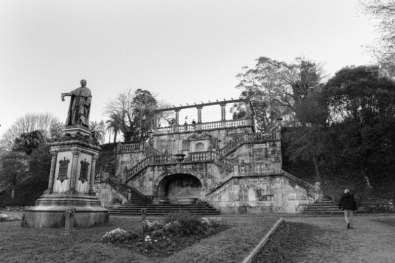Galicia-25.jpg