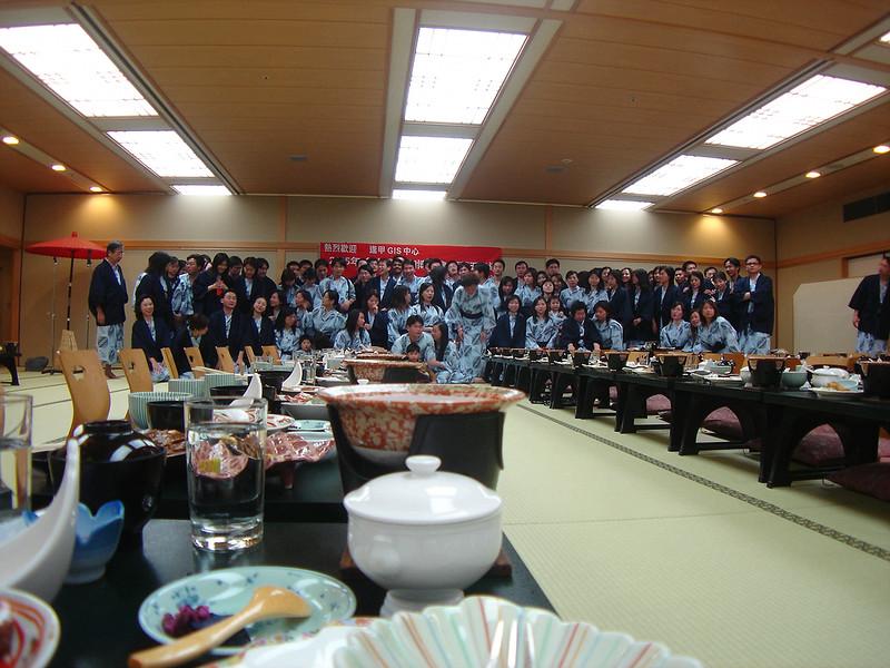 2005-04-02-125.JPG