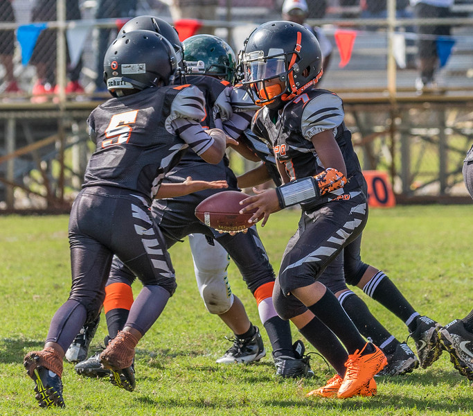 PPO vs Plantation 12-02-17-15.jpg