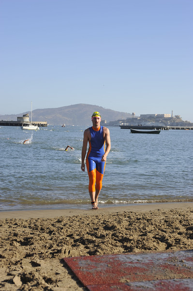 Centurion Swim 2008 Beach Shots 298.jpg