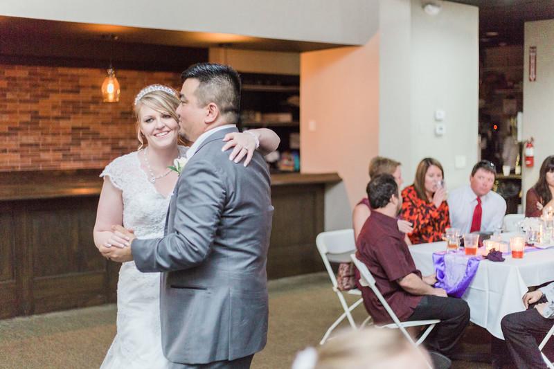 ELP1104 Amber & Jay Orlando wedding 2851.jpg