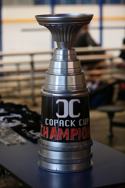 copeck cup-234.jpg