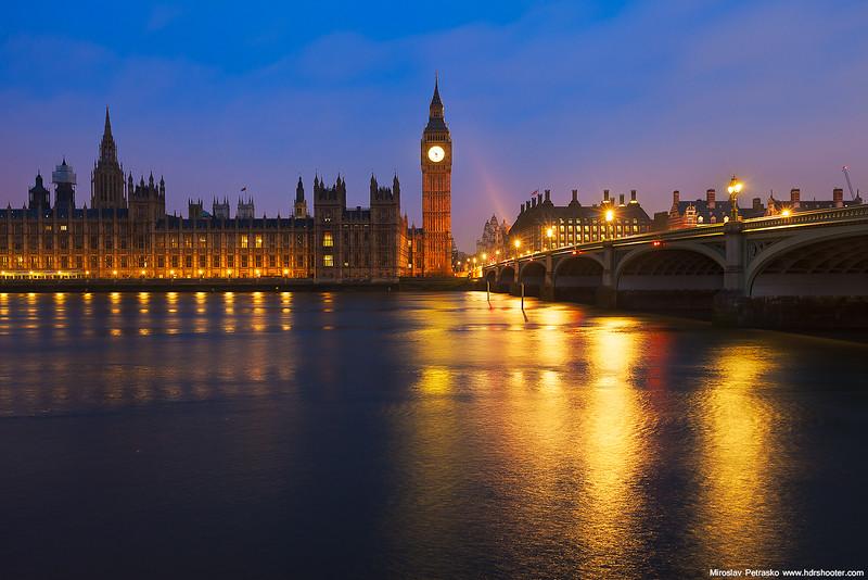 London-IMG_7596-web.jpg