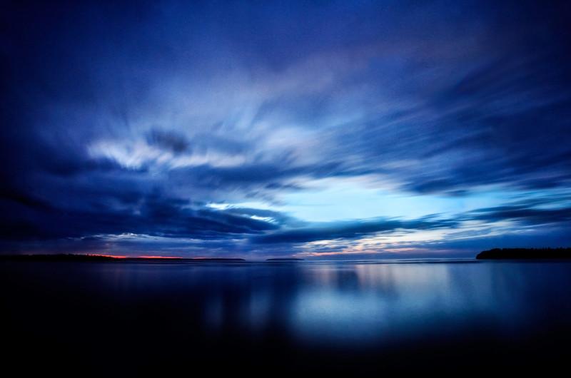 Huron Sky FSS.jpg