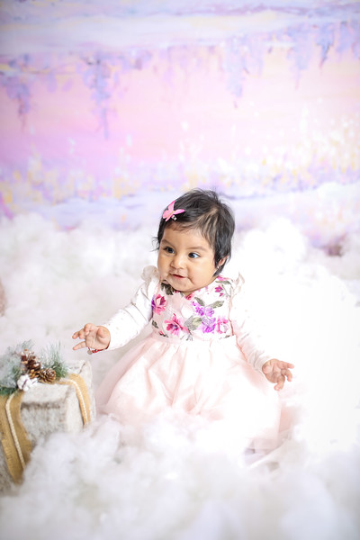 newport_babies_photography_holiday_photoshoot-6528.jpg