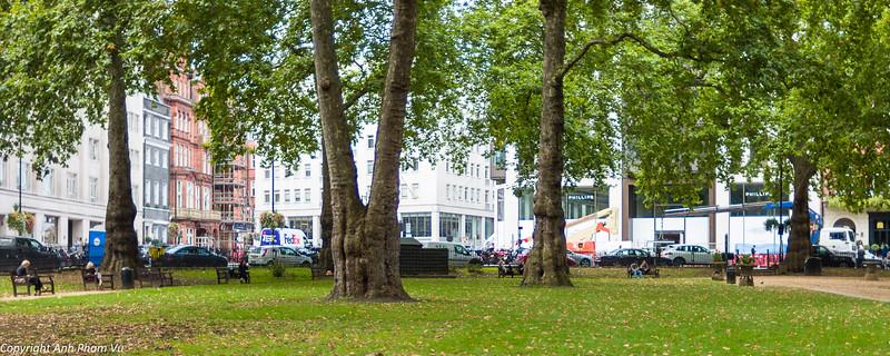 London September 2014 012.jpg