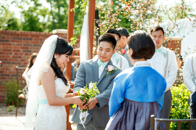 Ceremony-1371.jpg