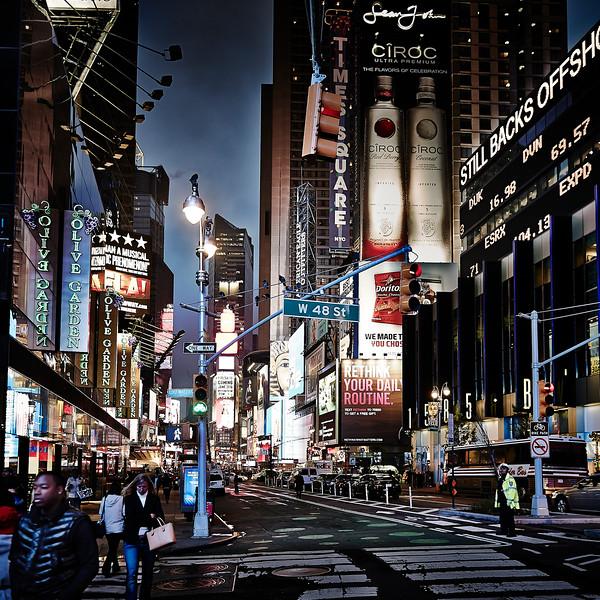 Straat in New York.jpg