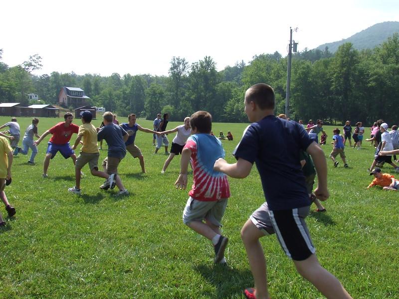 Camp Hosanna 2011 and earlier (102).JPG