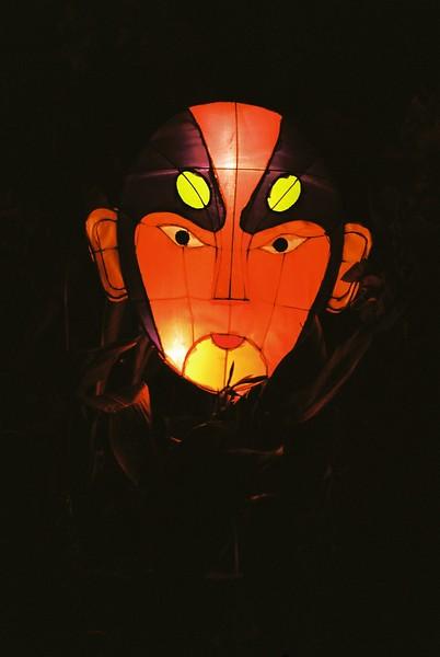 auckland-lantern-festival_1814623918_o.jpg