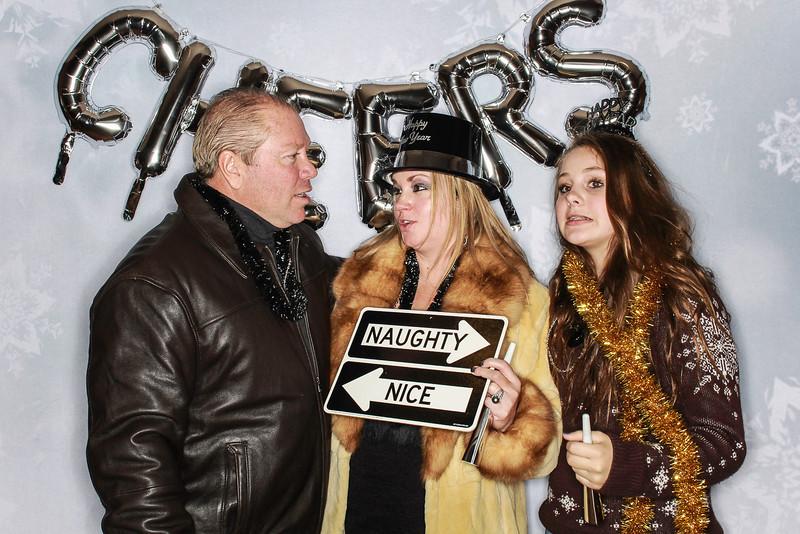 New Years Eve At The Roaring Fork Club-Photo Booth Rental-SocialLightPhoto.com-195.jpg