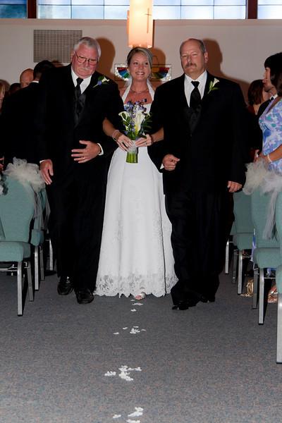 Shirley Wedding 20100821-12-47 _MG_9740.jpg