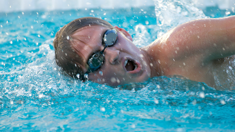 Ransom Swimming 2.jpg