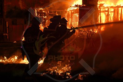 North Amityville Fire Co. Signal 13  Simmons St. 4/25/21