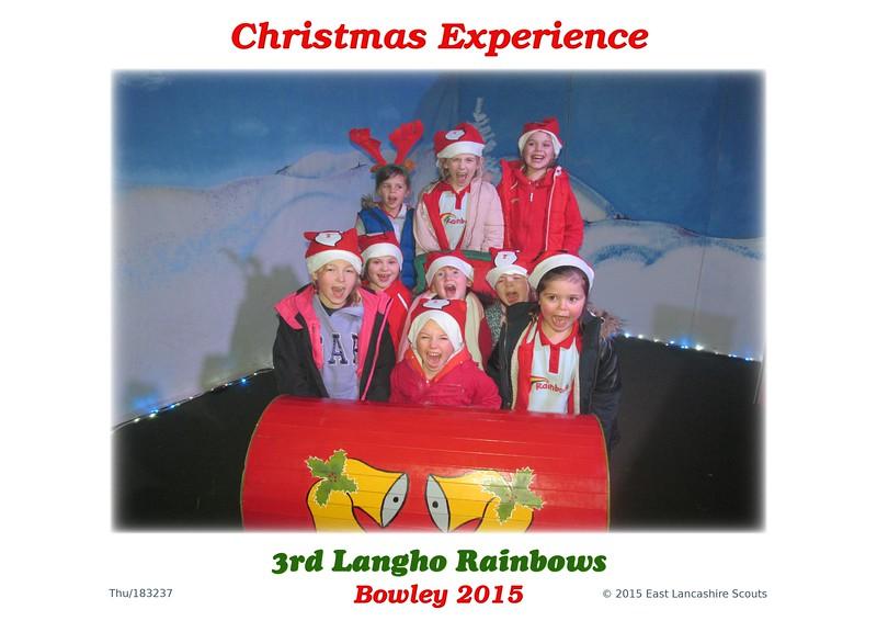183237_3rd_Langho_Rainbows.jpg