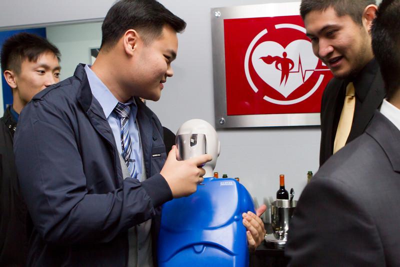 CPR Hero Launch-233.jpg