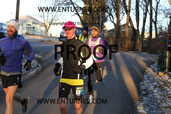 2014 Pistol Ultra Distance Race - Action shots for sale