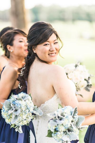 4-weddingparty-16.jpg