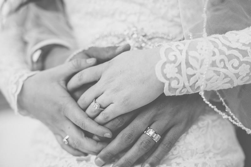 Bridals-498.jpg