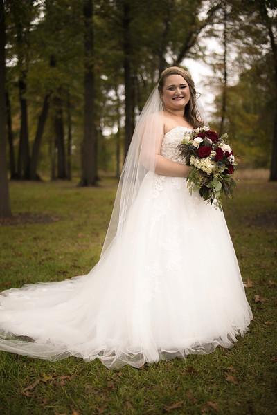Amanda & Tyler Wedding 0002.jpg
