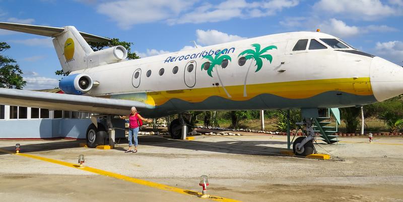 Cuba-7177.jpg