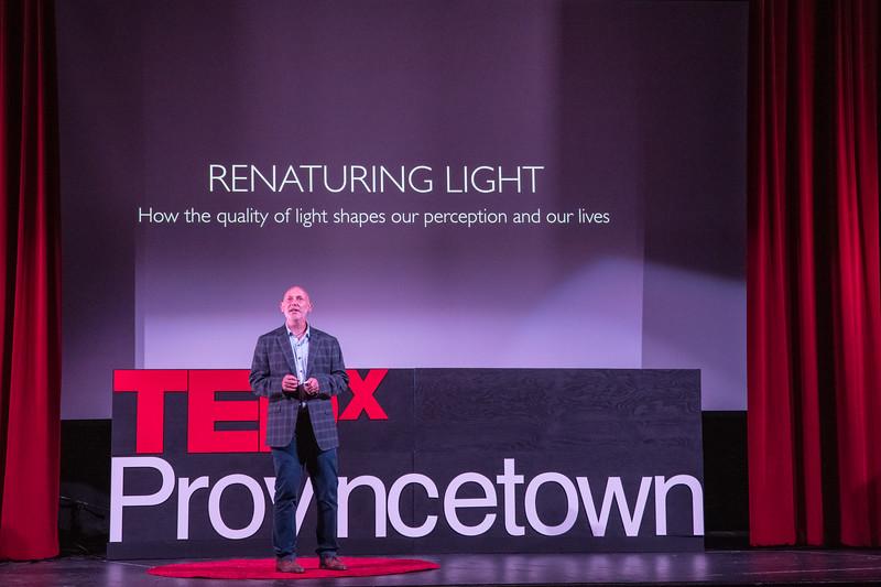 TEDx PTown Dress Rehearsal Day-56.jpg