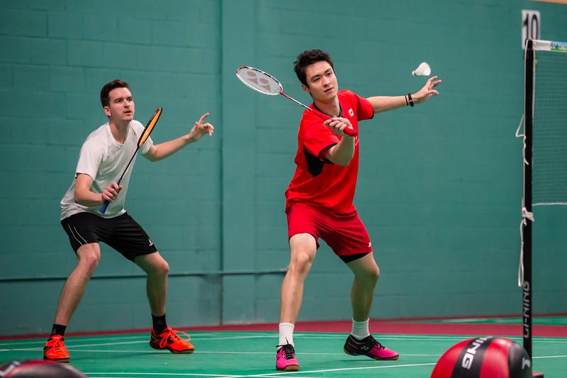 12.10.2019 - 888 - Mandarin Badminton Shoot.jpg