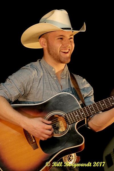 Ben Chase - Boot Scootin Boogie 007.jpg
