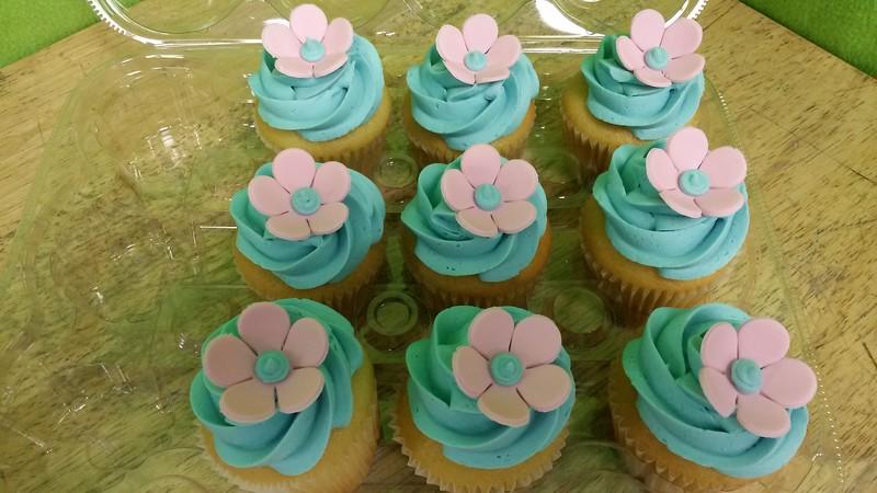 Cupcake (94).jpg