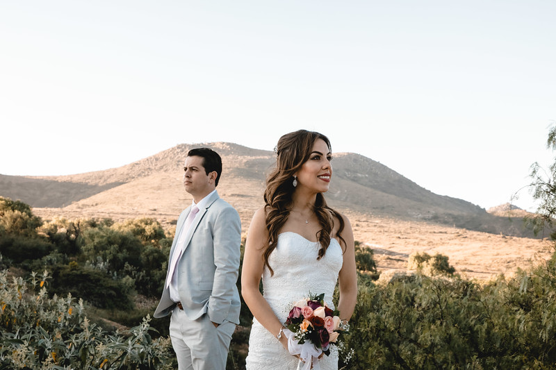 P&H Trash the Dress (Mineral de Pozos, Guanajuato )-74.jpg