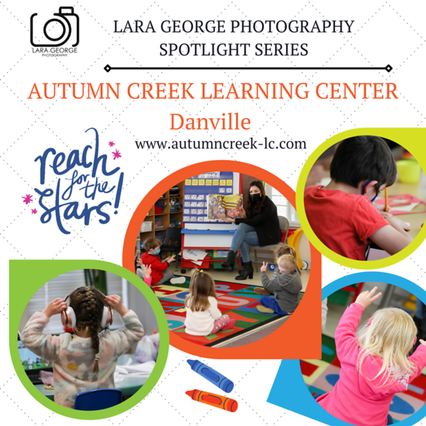 Autumn Creek Learning Center