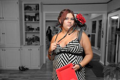Uvalle 2010 edited
