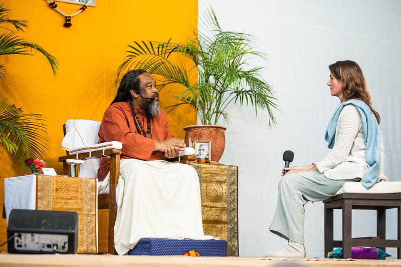 1st week rishikesh 2013_074.jpg