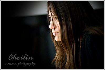 20090110 - Jennifer Choilin Yap