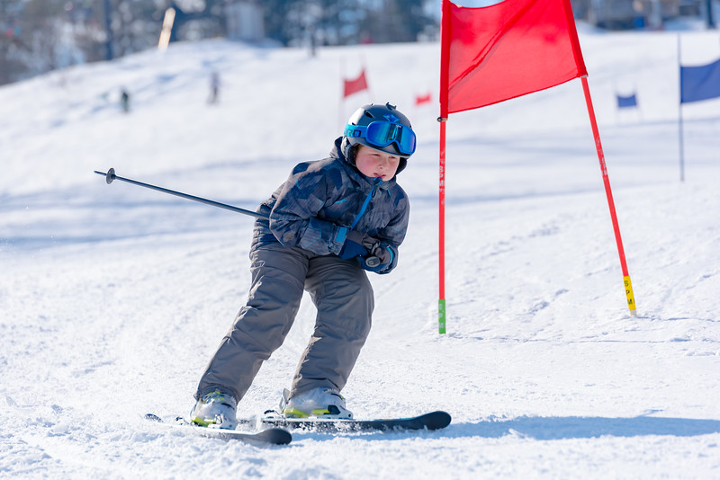 Standard-Race_2-3-18_Snow-Trails-72996.jpg
