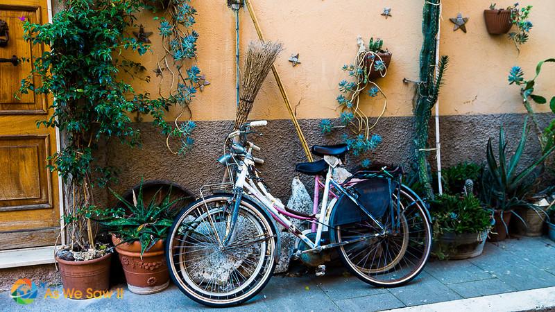 Civitavecchia-01212.jpg