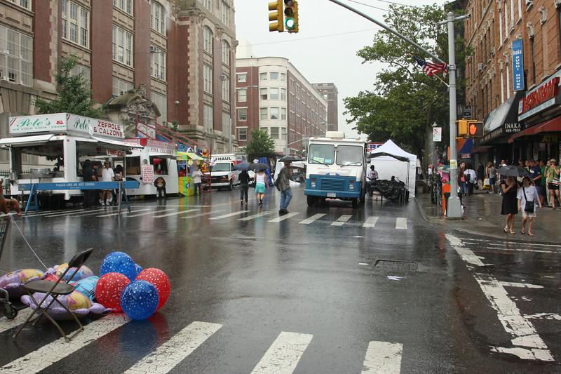 08.06.15f Seventh Heaven Street Fair-29.jpg