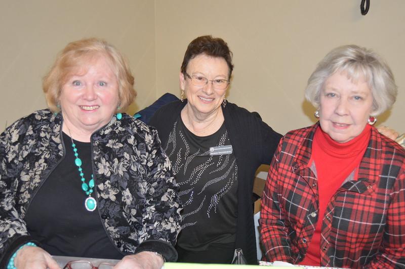 Renee Nestor, Sharon Southworth, Nancy Shriner.JPG