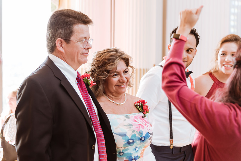 Wedding Full gallery M&J-606.jpg