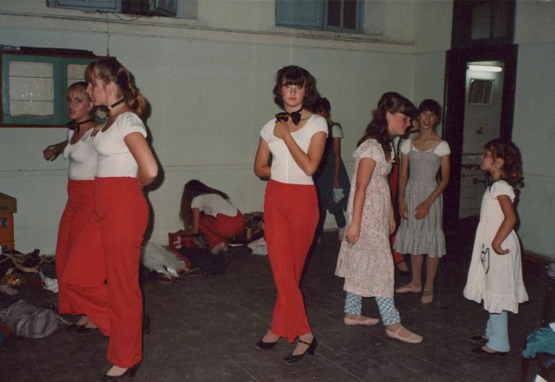 Dance-Trips-Greece_0112.jpg