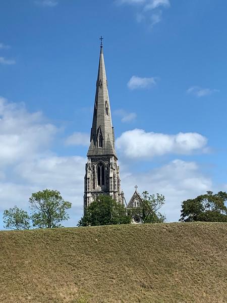 Denmark church and monastary.jpg