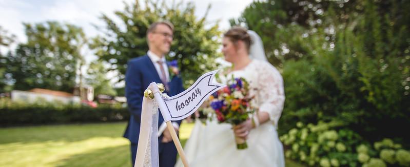 Slider-bruiloft-Karina Fotografie-02.jpg