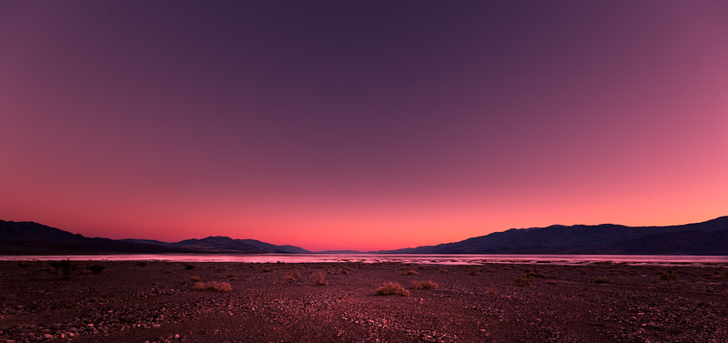 Mike Maney_Death Valley-309.jpg