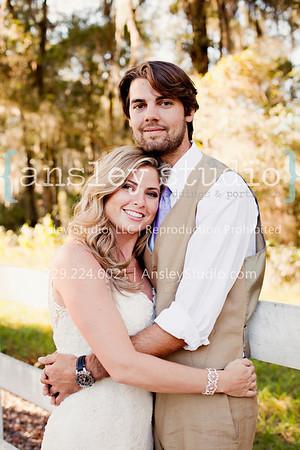 Dee & Dustin