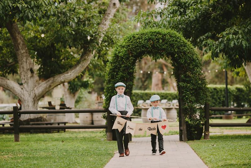 Walnut Grove Wedding Hom Photography-22.jpg